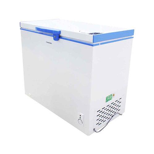 CHANGHONG CBD-105 Chest Freezer