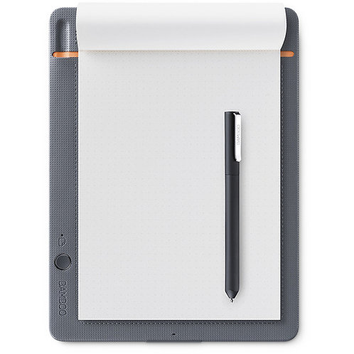 WACOM CDS‐610S/G0‐CX
