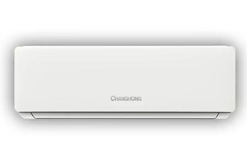 CHANGHONG CSC-09RDX AIR CON