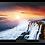 Thumbnail: SAMSUNG VH55R-R