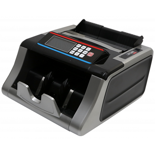 MONEY COUNTER LD-1000S
