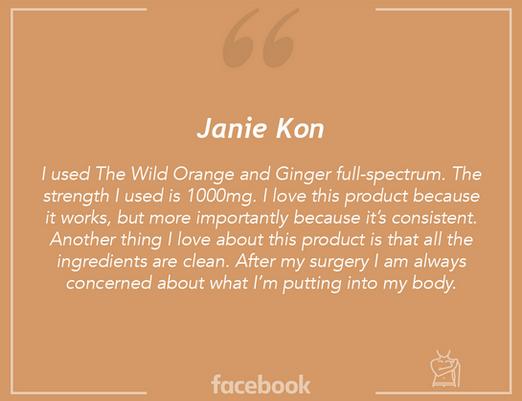 Janie Kon