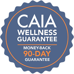 CAIA WELLNESS GUARANTEE 2.png