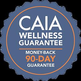 CAIA WELLNESS GUARANTEE 2.png