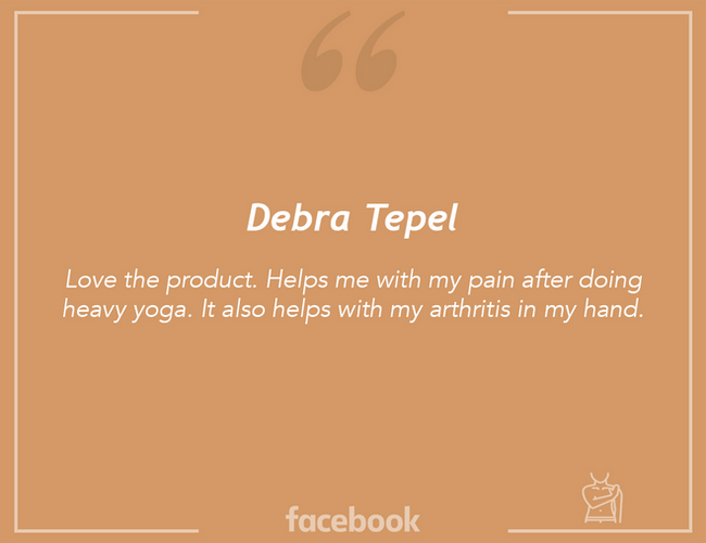Debra Tepel