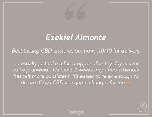 Ezekiel Almonte