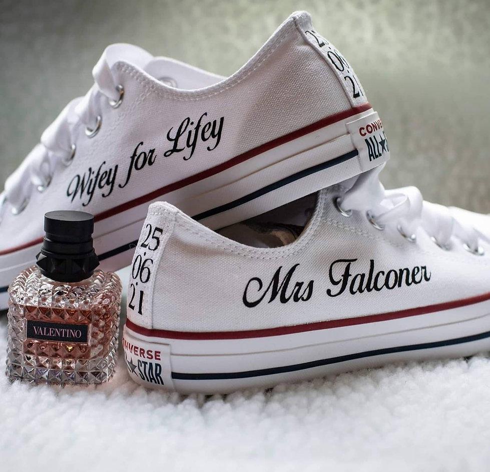 0308 shoes.jpg