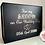 Thumbnail: Personalised Groom Box