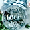 """Thumbnail: Christmas Baubles """"The Year of Lockdown 2020"""""""