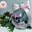 Thumbnail: First Christmas Baubles