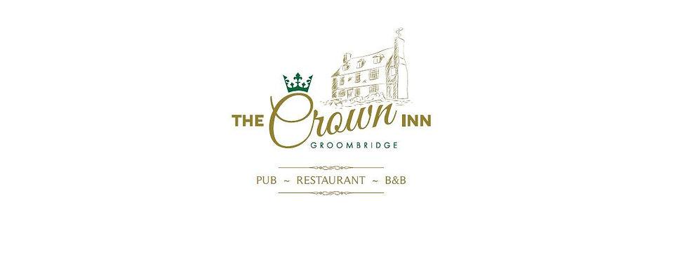 crown inn.jfif