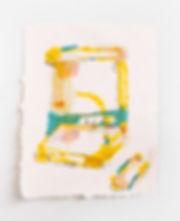 kat-paper-3.jpg