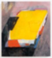 yellow plinth.jpg