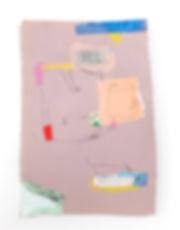 kat-paper-4.jpg