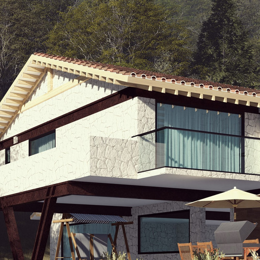 PUEBLA_Photo - 11.jpg