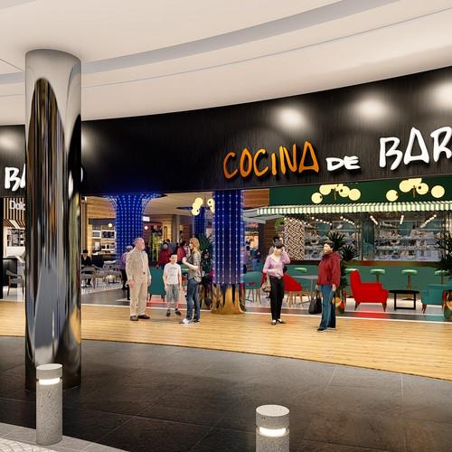 COCINA DE BARRIO_1 - Photo.jpg