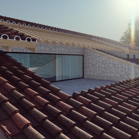 PUEBLA_Photo - 8.jpg