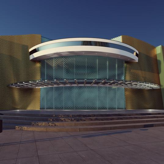 museo2020_Photo - 3.jpg
