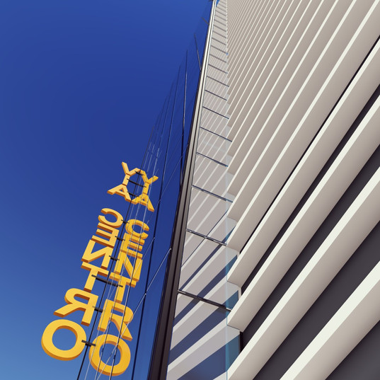 hotel2020_Photo - 8.jpg