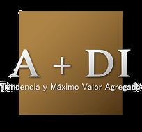 Logo ADI dorado sin fondo.png