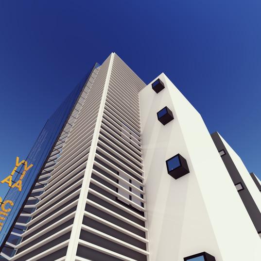 hotel2020_Photo - 3.jpg