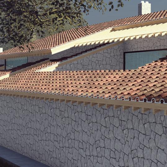 PUEBLA_Photo - 15.jpg