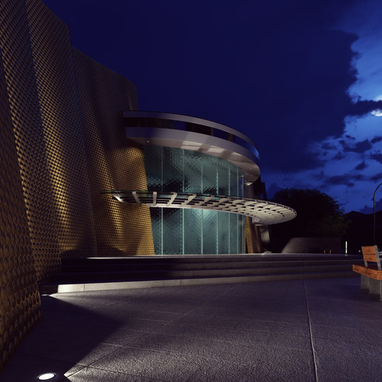 museo2020_Photo - 9.jpg