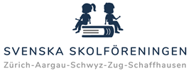 LogotypForWebb269x100.png