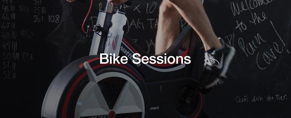 Bike Sessions.jpg