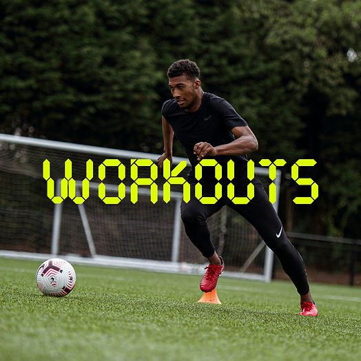 Workouts Library.jpg