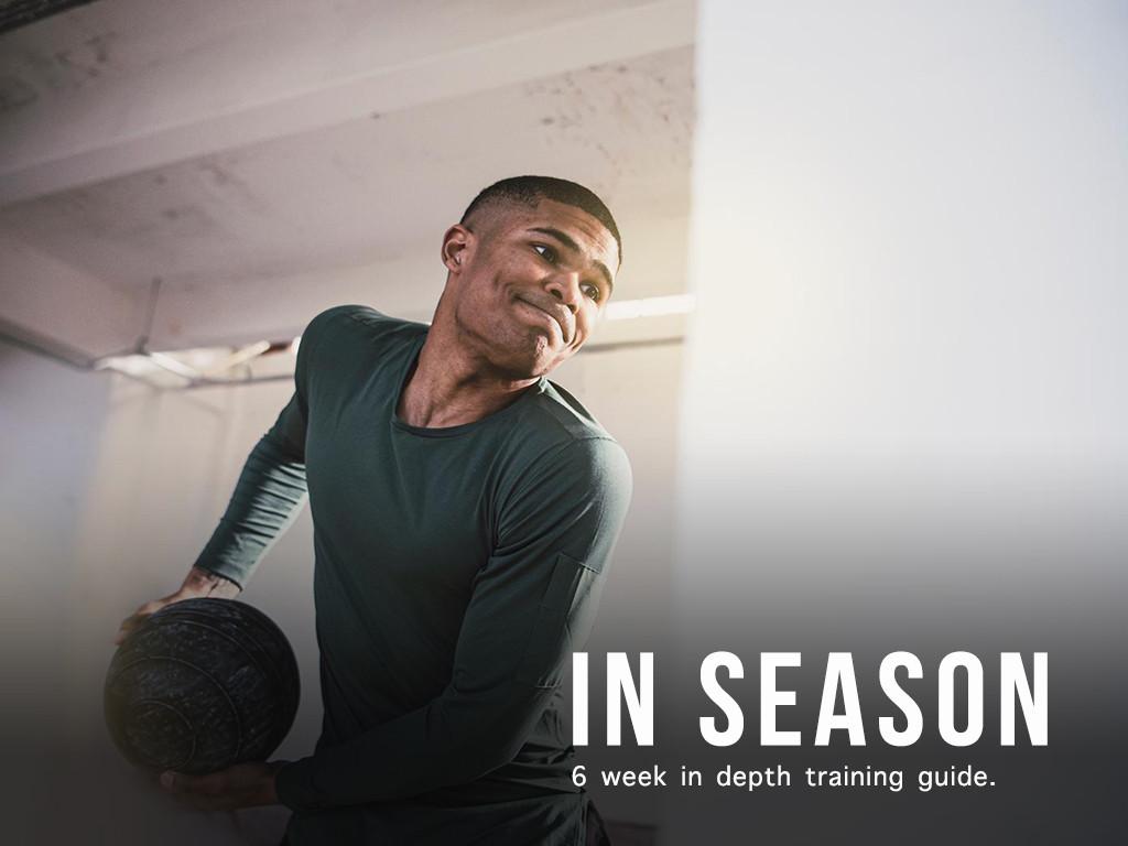 In Season 2.jpg