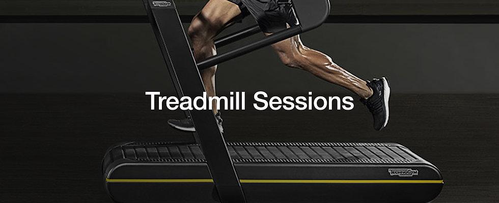 Treadmill Sessions.jpg