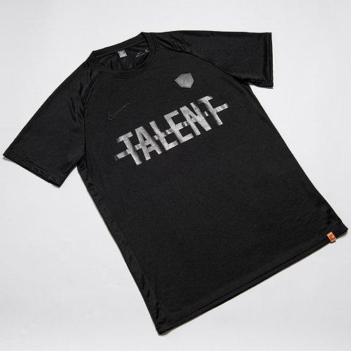 TAE Blackout Jersey