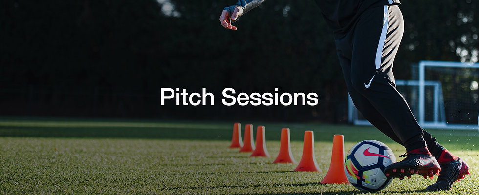 Pitch Sessions.jpg