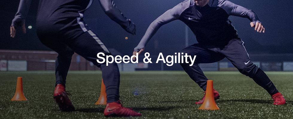 Speed & Agility.jpg