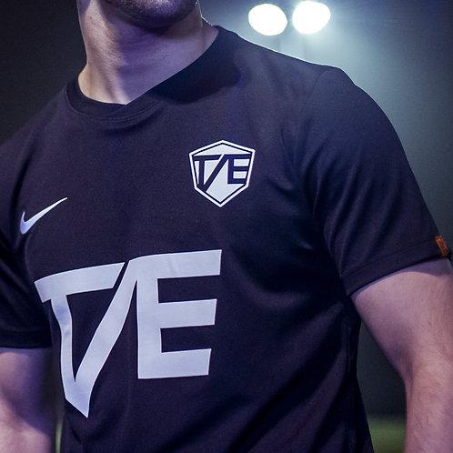 TAE Football Jersey