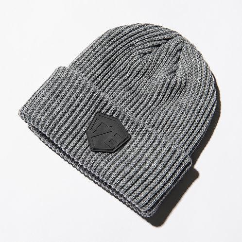 TAE Beanie Hat