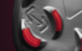 SU18_FB_Phantom_VisionElite_DF_FG_Crimson_FlyknitTouch_9701_V2_square_1600.jpg