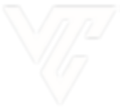 VTC logo 1.png