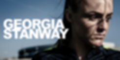 Georgia Stanway Banner.jpg
