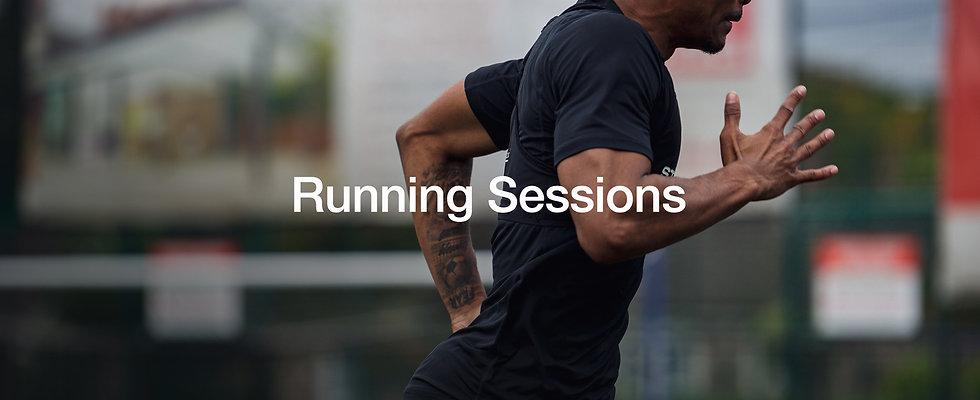 Running Sessions.jpg