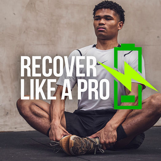 RECOVER LIKE A PRO.jpg
