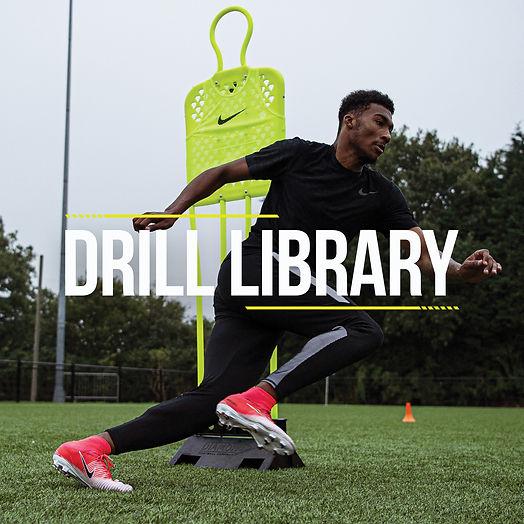 drill library.jpg