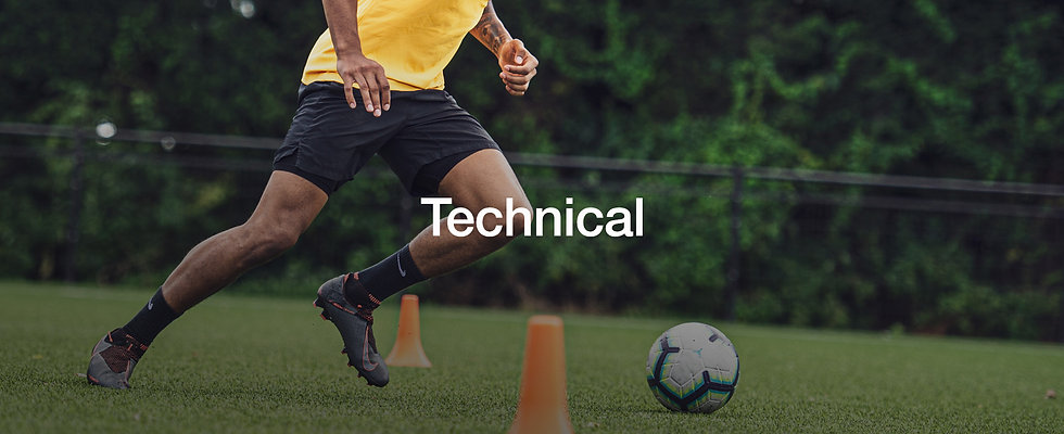 Technical.jpg