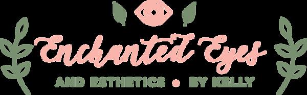 EEE logo.png