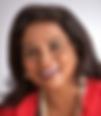 Dr. Sunita Kavrie