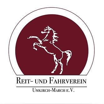 Logo Reitverein.jpg