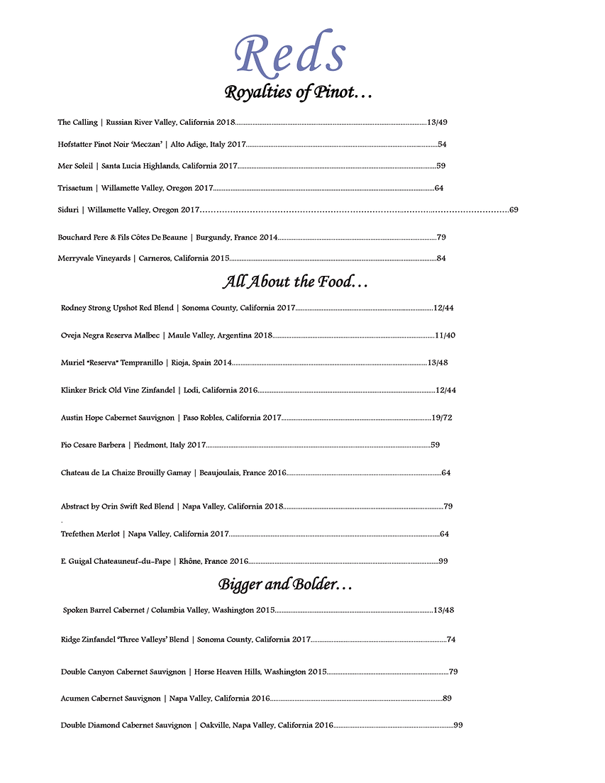 DTC-Wine-List_2020_red.png