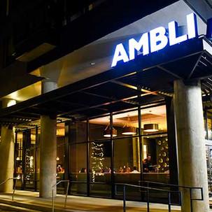 AMBLInewlocation2017___CHM9000.jpg