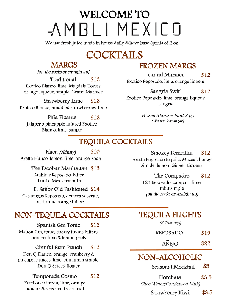 Mex-COCKTAILS_1119.png